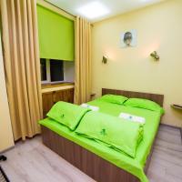 Hotel DoBro