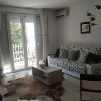Apartman Magnolija