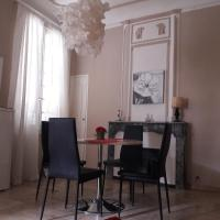 APPARTEMENT SAINT AGRICOL