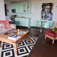 Fair Cape Apartment