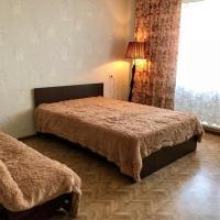 Квартира 9 МАЯ 73