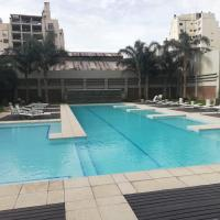 Quartier San Telmo - Luxury