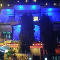 Virat Guest House