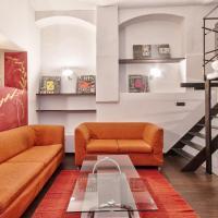 Valperga Design Apartment