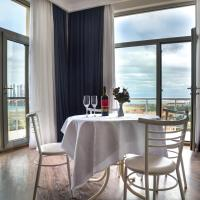 The King Hotel Baku