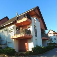 Roselio Sky Residence