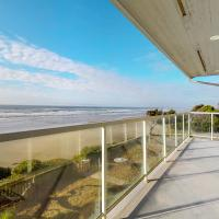 Tillicum Beach Overlook