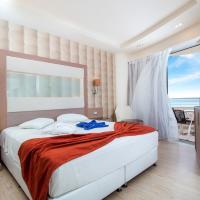 Pegasos Beach Hotel