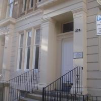 274 Bath Street