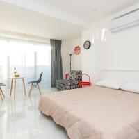 SIX Apartments
