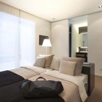 Residence Wyck