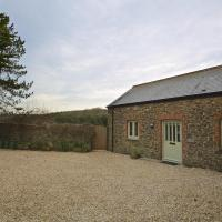 Stable End Cottage, NR SALCOMBE
