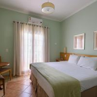 Hotel Cordialle