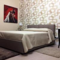 Dreamsrome Apartment