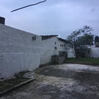 Cuarto privado en el centro de Xico