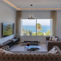 The Allegro House - Marsa - Gammarth