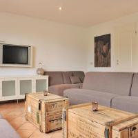 Five-Bedroom Apartment in Simpelveld