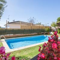 Villa Antonia, Tordera – Precios actualizados 2019