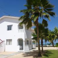 Jamelah Beach Guest House