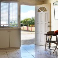 Aruba Paseo Apartments