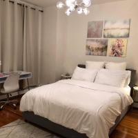 Gorgeous Studio in Central Park | Times Square