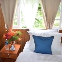 Poloongdong Lepcha Village Resort