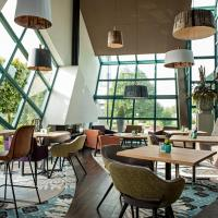 Best Western Hotel Nobis Asten
