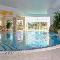 Sonnenhotel Adler Spa & Nature Adults only