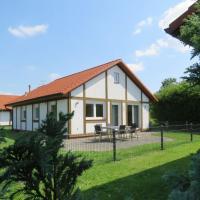 Ferienhaus Fleetblick - Urlaub im Alten Land am Elbstrom