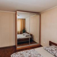 2 room apartment neer Manufaktura on Kharkovskaya