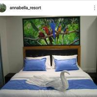 Annabella Resort