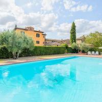 Quercegrossa Villa Sleeps 10 Pool WiFi