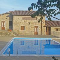Sansepolcro Villa Sleeps 30 Pool WiFi