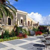 Centuripe Villa Sleeps 12 Pool Air Con WiFi