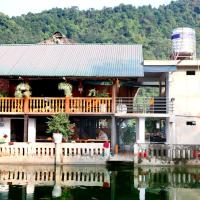 Ngoc Son Home Stay