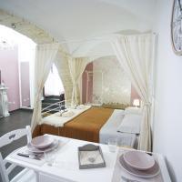 HOME 5 - Arco Michele