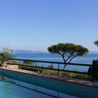 Holiday home Villa Donatella