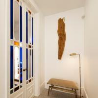 naBaixa Apartments