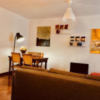Bed&Art-Galleria d'Arte