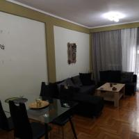 Dimitris House 8