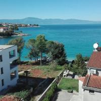 Apartments Katić