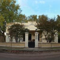 Villa Rosarito