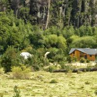 Matapiojo Lodge