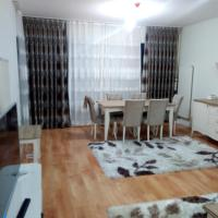 home vacation rentals in istanbul fateh