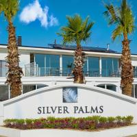 Silver Palms Belek