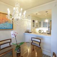 Key Biscayne Luxury Resort