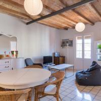 White Suite Barcelona