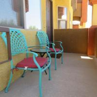 3 Bedroom condo in Mesquite #475