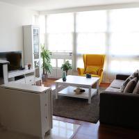 Apartamento Panaderas