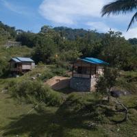 Kelimutu View Bungalow 1